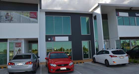 Offices commercial property sold at Augustine Heights QLD 4300