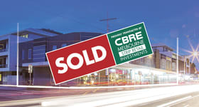 Retail commercial property sold at 469-479 Glen Huntly Road Elsternwick VIC 3185