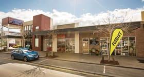 Shop & Retail commercial property sold at Shop 1,2,3/100 Hazel Glen Drive Doreen VIC 3754