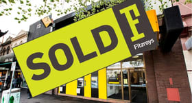 Shop & Retail commercial property sold at 326-328 Queens Parade Fitzroy North VIC 3068