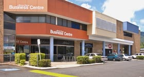 Offices commercial property sold at Lot 25/12-20 Toogood Road Cairns QLD 4870