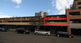 Offices commercial property sold at Suite 49/1-9 Palmer Street Parramatta NSW 2150