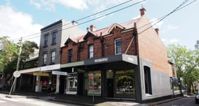 Offices commercial property sold at 74, 76 + 78 Queen Street Woollahra NSW 2025