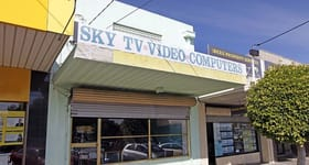 Offices commercial property sold at 10 May Road Lalor VIC 3075