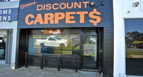 Shop & Retail commercial property sold at 821 Nepean Highway Bentleigh VIC 3204