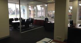 Offices commercial property sold at 10/240 Plenty Road Bundoora VIC 3083