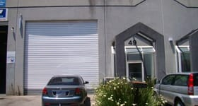 Factory, Warehouse & Industrial commercial property sold at 49 Cavehill Industrial Gardens Lilydale VIC 3140
