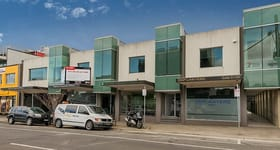 Offices commercial property sold at 42-44/197 Bay Street Brighton VIC 3186