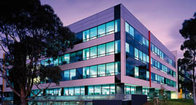 Offices commercial property sold at Mulgrave VIC 3170
