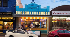 Shop & Retail commercial property sold at 570 North Road Ormond VIC 3204