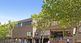 Shop & Retail commercial property sold at 1A/287 Military Road Cremorne NSW 2090