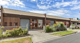 Factory, Warehouse & Industrial commercial property sold at 10-12 Hocking Street Coburg North VIC 3058