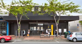 Shop & Retail commercial property sold at 100-106 High Street Cranbourne VIC 3977