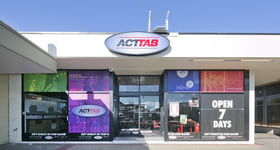 Shop & Retail commercial property sold at 71 Mawson Place Mawson ACT 2607