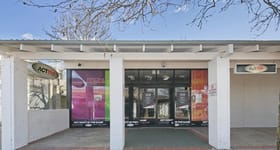 Shop & Retail commercial property sold at 23 Charnwood Place Charnwood ACT 2615