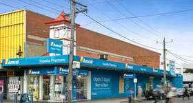 Shop & Retail commercial property sold at 793 Pascoe Vale Road Glenroy VIC 3046