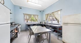 Shop & Retail commercial property sold at 200 Unwins Bridge Road Sydenham NSW 2044