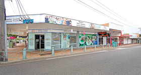 Shop & Retail commercial property sold at 235 Main Road Toukley NSW 2263