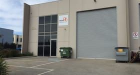 Factory, Warehouse & Industrial commercial property sold at 23 Export Drive Craigieburn VIC 3064