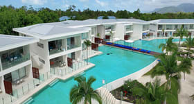 Hotel, Motel, Pub & Leisure commercial property sold at 19-37 St Crispins Avenue Port Douglas QLD 4877