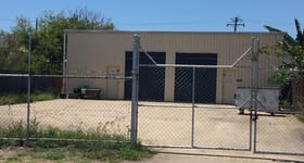 Factory, Warehouse & Industrial commercial property sold at 11 Barry Street Bungalow QLD 4870