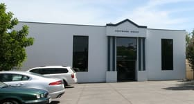 Offices commercial property sold at 8/1 Markey Street Eastwood SA 5063
