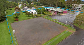 Shop & Retail commercial property sold at 27 Beerwah Parade Beerwah QLD 4519