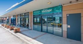 Offices commercial property sold at Lot 5/281-293 Brunker Road Adamstown NSW 2289