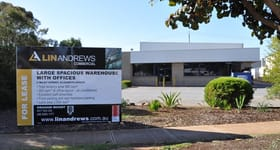 Factory, Warehouse & Industrial commercial property sold at 5 Wiley St Elizabeth South SA 5112