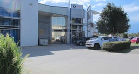 Factory, Warehouse & Industrial commercial property sold at Hendra QLD 4011