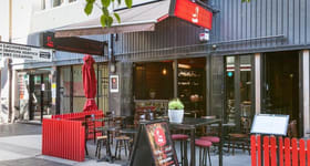 Shop & Retail commercial property sold at Lot 26/127-137 Macleay Street Potts Point NSW 2011