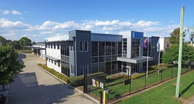 Showrooms / Bulky Goods commercial property sold at 5 Fowler Road Dandenong VIC 3175