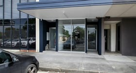 Shop & Retail commercial property sold at 95 Orange Street Bentleigh East VIC 3165