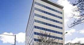 Offices commercial property sold at 197 London Circuit Canberra ACT 2600