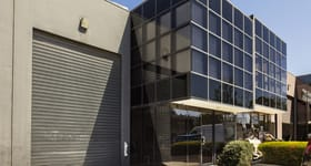 Factory, Warehouse & Industrial commercial property sold at 42 Metropolitan Avenue Nunawading VIC 3131