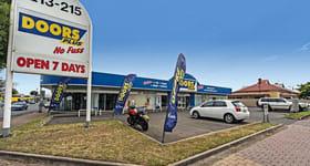 Factory, Warehouse & Industrial commercial property sold at 213-215 Main North Road Sefton Park SA 5083