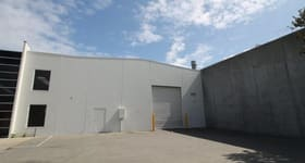 Factory, Warehouse & Industrial commercial property sold at 1/5 Duiker Court Langwarrin VIC 3910