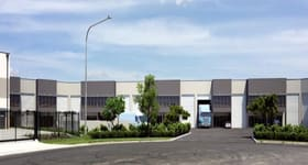 Factory, Warehouse & Industrial commercial property sold at UNIT 7, LOT 305, Lone Pine Place Smeaton Grange NSW 2567