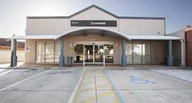 Offices commercial property sold at 58 The Esplanade Esperance WA 6450