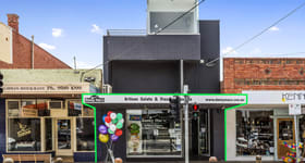 Shop & Retail commercial property sold at 602 Balcombe Road Black Rock VIC 3193