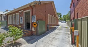 Development / Land commercial property sold at 78 Kermode Street North Adelaide SA 5006