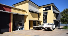 Factory, Warehouse & Industrial commercial property sold at Unit 5, 189 Anzac Avenue Harristown QLD 4350