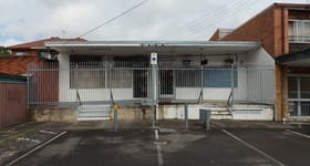 Shop & Retail commercial property sold at 13 Surrey Street Blacktown NSW 2148