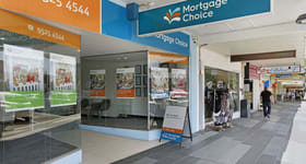 Shop & Retail commercial property sold at 105 Gymea Bay Road Gymea NSW 2227