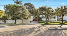 Development / Land commercial property sold at 116-118 Karne Street Roselands NSW 2196