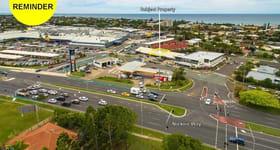 Shop & Retail commercial property sold at Lots 2,3,4 / 3 Burns Street Buddina QLD 4575