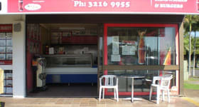 Shop & Retail commercial property sold at 1/957 Beenleigh Road Runcorn QLD 4113