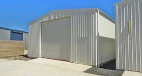 Factory, Warehouse & Industrial commercial property sold at 39c Fieldings Way Ulverstone TAS 7315