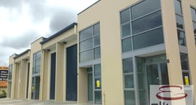 Offices commercial property sold at 5/3 Millennium Circuit Helensvale QLD 4212
