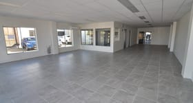 Offices commercial property sold at 77 Pilkington Street Garbutt QLD 4814